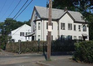 Pre Foreclosure in Brockton 02301 WINTHROP ST - Property ID: 1317640100