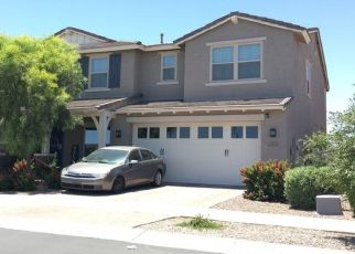 Pre Foreclosure in Mesa 85212 S CENTRIC WAY - Property ID: 1317673845
