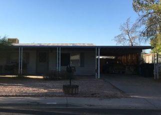 Pre Foreclosure in Mesa 85201 E BATES ST - Property ID: 1317679981