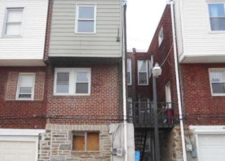 Pre Foreclosure in Philadelphia 19124 ROOSEVELT BLVD - Property ID: 1317773253