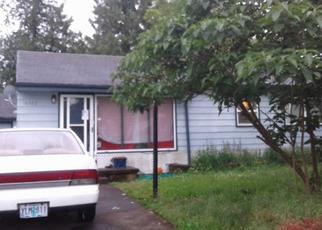 Pre Foreclosure in Portland 97233 SE MARKET ST - Property ID: 1318028149