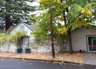 Pre Foreclosure in Grants Pass 97526 SW G ST - Property ID: 1318031219