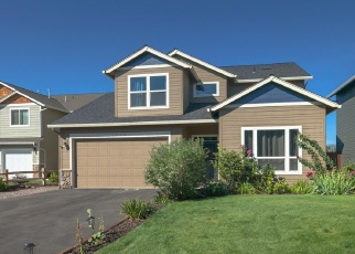 Pre Foreclosure in Redmond 97756 SW 27TH ST - Property ID: 1318039547