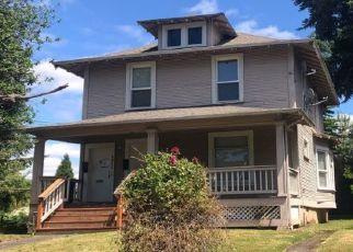 Pre Foreclosure in Portland 97211 NE 8TH AVE - Property ID: 1318041293