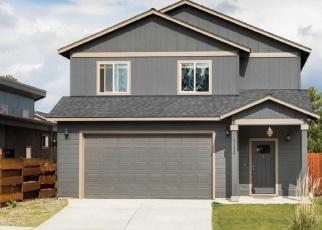 Pre Foreclosure in Bend 97702 KOBE ST - Property ID: 1318053112