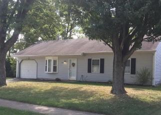 Pre Foreclosure in Franklin 45005 E 4TH ST - Property ID: 1318121449