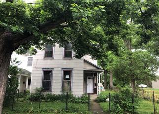 Pre Foreclosure in Dayton 45403 N PHILADELPHIA ST - Property ID: 1318167429