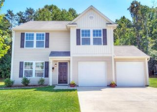 Pre Foreclosure in Gibsonville 27249 JOE GIBSON DR - Property ID: 1318268160