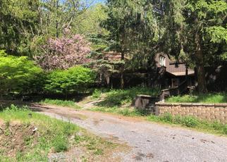Pre Foreclosure in Conesus 14435 PARTRIDGE CORNERS RD - Property ID: 1318450358