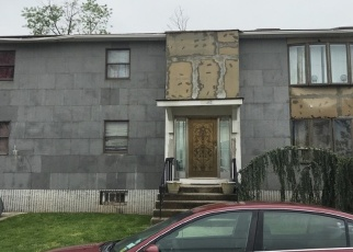 Pre Foreclosure in Elmont 11003 WALDORF AVE - Property ID: 1318458244