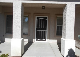Pre Foreclosure in Albuquerque 87114 DANDAS DR NW - Property ID: 1318558997
