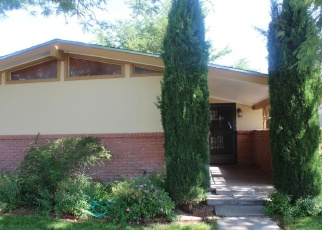 Pre Foreclosure in Albuquerque 87111 PALO DURO AVE NE - Property ID: 1318579568