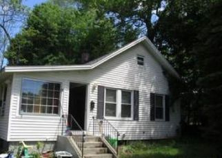Pre Foreclosure in Worcester 01610 ELECTRIC ST - Property ID: 1318763970