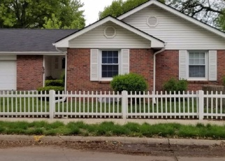 Pre Foreclosure in Omaha 68104 BROWNE ST - Property ID: 1318793741