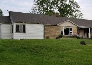 Pre Foreclosure in Hannibal 63401 CACHE ST - Property ID: 1318862497