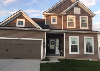 Pre Foreclosure in Lake Saint Louis 63367 COUNTRY LANDING DR - Property ID: 1318864696
