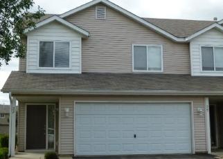 Pre Foreclosure in Farmington 55024 ARBOR LN - Property ID: 1318882653
