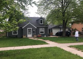 Pre Foreclosure in Saint Cloud 56303 10TH AVE N - Property ID: 1318888333