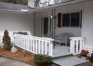 Pre Foreclosure in Midland 48640 W ISABELLA RD - Property ID: 1318945271