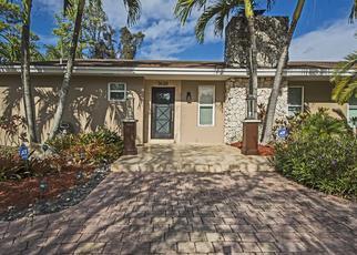 Pre Foreclosure in Miami 33176 SW 96TH CT - Property ID: 1319017539