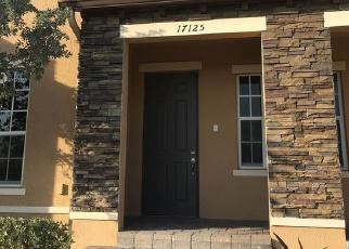 Pre Foreclosure in Miami 33196 SW 96TH ST - Property ID: 1319053906