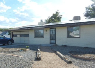 Pre Foreclosure in Grand Junction 81504 COUNTRYSIDE LN - Property ID: 1319054778