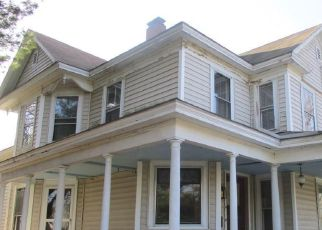 Pre Foreclosure in Oxford 01540 WHEELOCK ST - Property ID: 1319093307