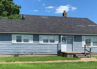 Pre Foreclosure in Paoli 47454 N STATE ROAD 37 - Property ID: 1319199744
