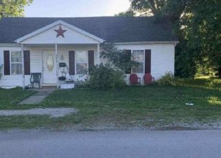 Pre Foreclosure in Orleans 47452 S 3RD ST - Property ID: 1319204559