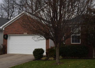 Pre Foreclosure in Lexington 40514 JOSEPH BRYAN WAY - Property ID: 1319239596