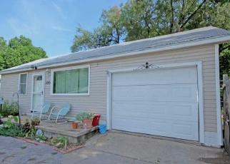 Pre Foreclosure in Wichita 67213 W SKINNER ST - Property ID: 1319331124