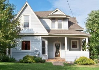Pre Foreclosure in Nortonville 66060 ELM ST - Property ID: 1319333320