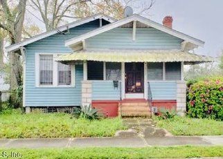 Pre Foreclosure in Jacksonville 32209 W 5TH ST - Property ID: 1319373619