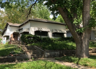 Pre Foreclosure in Red Oak 51566 E WASHINGTON AVE - Property ID: 1319391124