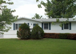 Pre Foreclosure in Rowley 52329 SUNSET BLVD - Property ID: 1319400324