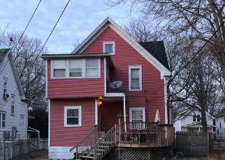 Pre Foreclosure in Cedar Rapids 52403 6TH AVE SE - Property ID: 1319404266