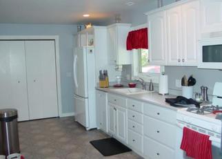 Pre Foreclosure in Mentone 46539 W WASHINGTON ST - Property ID: 1319438435