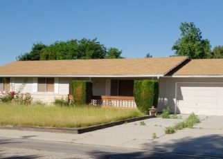 Pre Foreclosure in Boise 83709 S CROW PL - Property ID: 1319545297