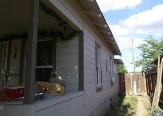 Pre Foreclosure in Coalinga 93210 BUCHANAN ST - Property ID: 1319608362