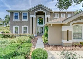 Pre Foreclosure in Odessa 33556 DUNBRIDGE DR - Property ID: 1319616694