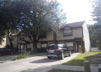 Pre Foreclosure in Tampa 33625 LEMON VALLEY PL - Property ID: 1319648662