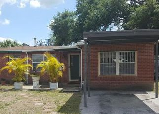 Pre Foreclosure in Tampa 33615 SWINDON RD - Property ID: 1319699467