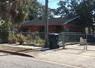 Pre Foreclosure in Tampa 33605 E 23RD AVE - Property ID: 1319742387