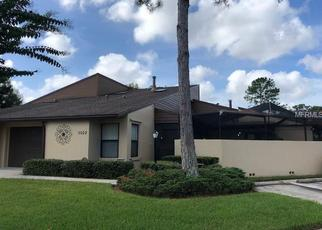 Pre Foreclosure in Tampa 33624 UMBER WAY N - Property ID: 1319753784