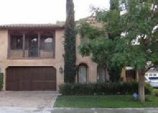 Pre Foreclosure in Studio City 91604 BEEMAN AVE - Property ID: 1319984137
