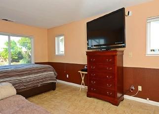 Pre Foreclosure in Inglewood 90305 FARNHAM LN - Property ID: 1319998156