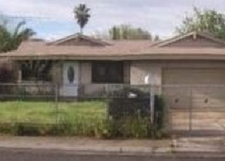 Pre Foreclosure in Rio Linda 95673 WILLIS AVE - Property ID: 1320034968
