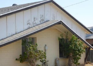 Pre Foreclosure in Glendale 85301 W OREGON AVE - Property ID: 1320077890