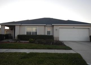 Pre Foreclosure in Apollo Beach 33572 BUTTERFLY SHELL DR - Property ID: 1320122552