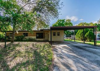 Pre Foreclosure in Brandon 33510 W CAMELLIA DR - Property ID: 1320129560